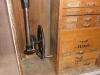 pine drawer cupboard