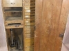 workstation pine