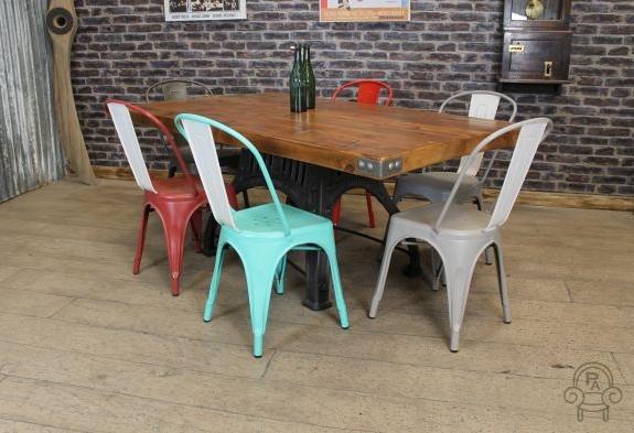 cast iron vintage table001.jpg