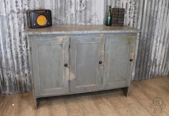Industrial Metal Drawers Vintage Filing Cabinetvintage
