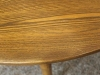 vintage ercol tables