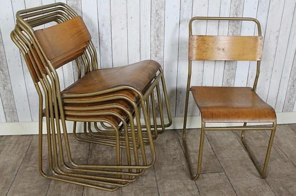 stacking-chairs