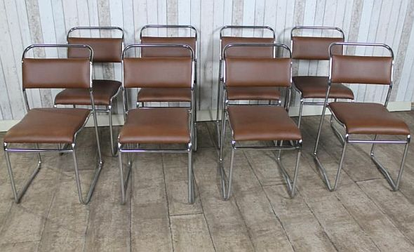 set-of-stacking-chairs