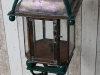 antique arts and crafts lamps