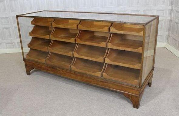 vintage-haberdashery-drawers