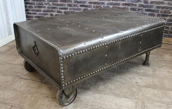 original-steel-industrial-coffee-table