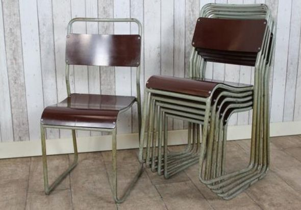 vintage-cox-chairs
