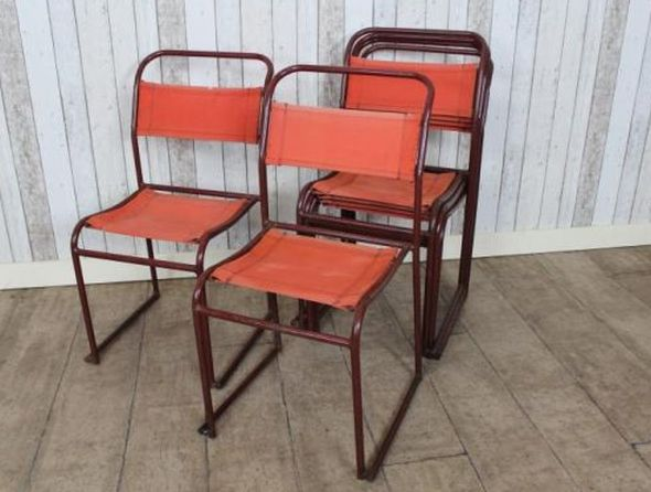 canvas-stacking-chairs