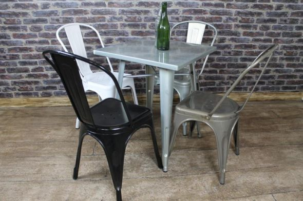 industrial-tolix-furniture