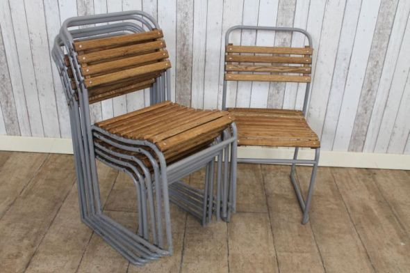original-stacking-chairs