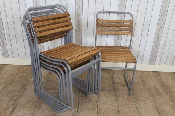 original-stacking-chairs