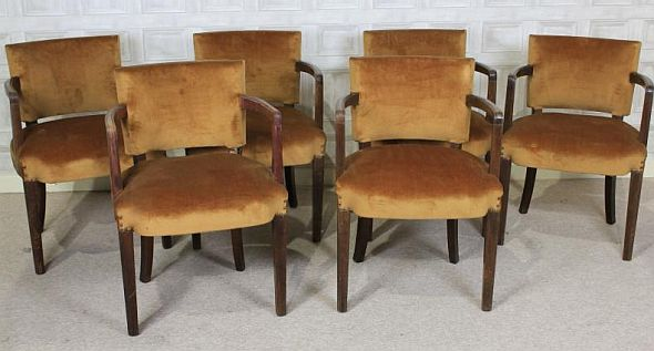 vintage-restaurant-chairs