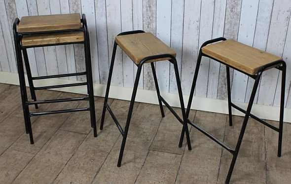 tall-stacking-stools