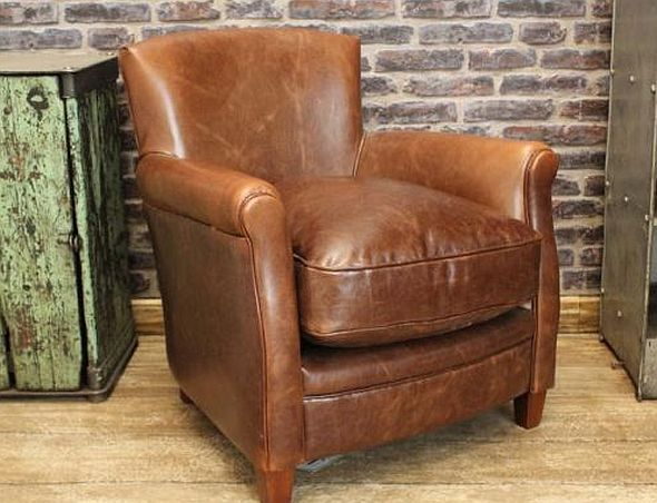 brown-leather-club-chair