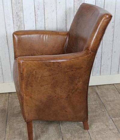 Small Leather Armchairs 28 Images G Plan Tess Armchair