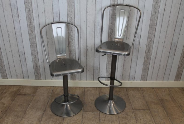 restaurant bar stool