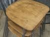 vir ind stool006.jpg