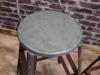 vir ind stool002.jpg