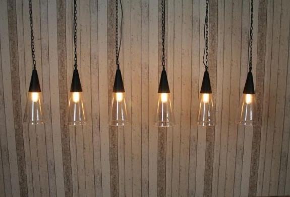 vintage style lighting