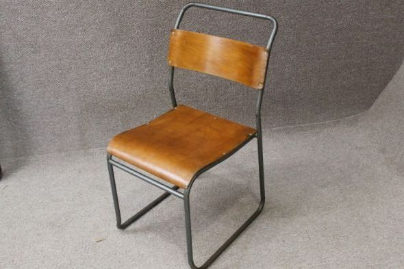 vintage-stacking-chair