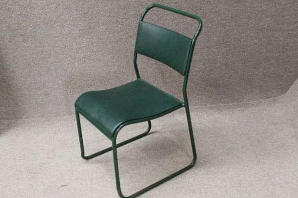 industrial-stacking-chair