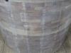 table barrel base