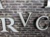 decorative capital letters