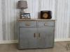 Brushed metal cabinet 2.jpg