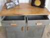 Brushed metal cabinet 3.jpg