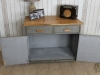 Brushed metal cabinet 4.jpg