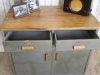 brushed-metal-cabinet.JPG
