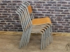 Remploy wooden stacking chair4.jpg