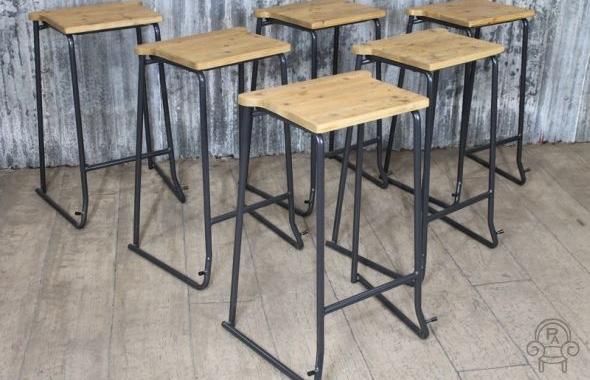 vintage lab stools1.jpg
