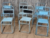 SC412 Blue stacking chairs1.jpg