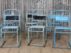 SC412 Blue stacking chairs2.jpg