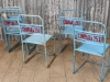 SC412 Blue stacking chairs3.jpg