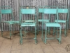 Vintage urban stacking chair.jpg