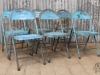 Blue urban folding chairs.jpg