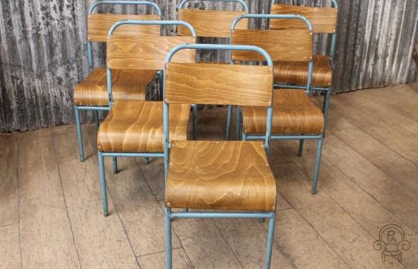 vintage stacking chair .jpg