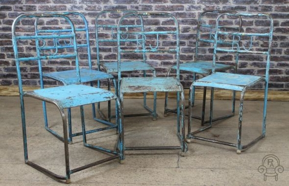 vintage industrial metal chairs1.jpg