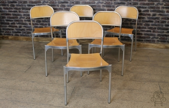 SC459 Metal Mobil stacking chair001.jpg