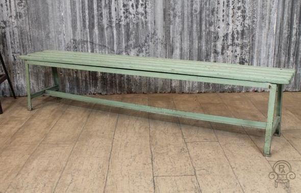 large green vintage table1.jpg