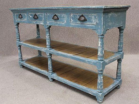 rustic-reclaimed-sideboard