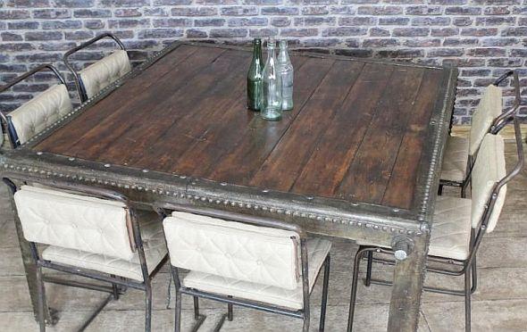 Retro Vintage And Industrial Furniturevintage Industrial Retro