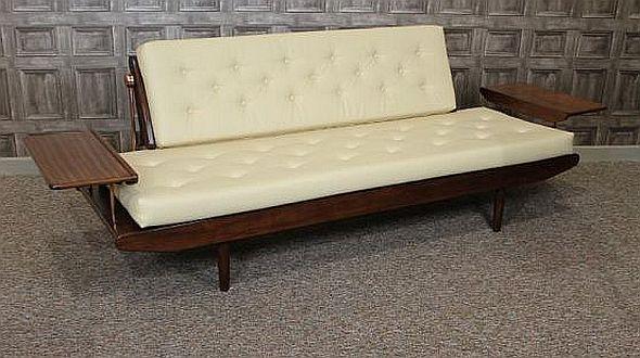 greaves and thomas sofa bed