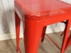 funky stackable bar stool