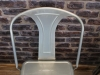 cafe restaurant dining chair