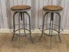 vir grey ind stool006.jpg