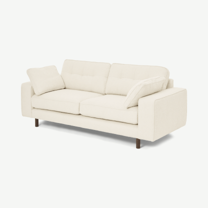 Content by Terence Conran Tobias 2 Seater Sofa