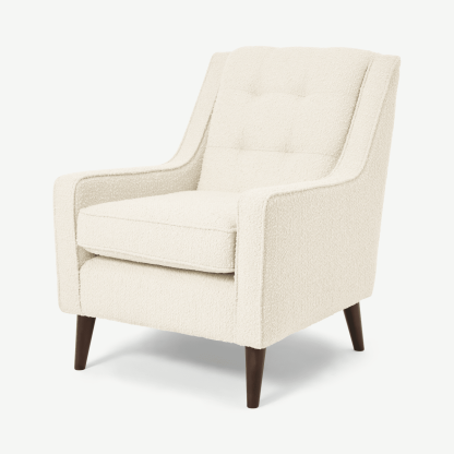 Content by Terence Conran Tobias Armchair